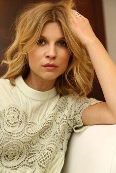 Chloé's Clémence Poésy on French Beauty Habits & the Power of Perfume