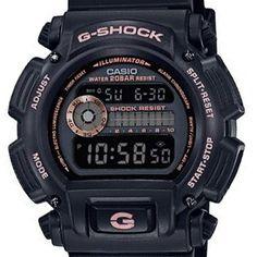 Buy original Casio G-Shock Analog Digital Watch Fast shipping US New Zealand Canada UK Australia Switzerland Denmark Thailand Casio G-shock, Casio Watch, Casio G Shock Watches, Fitness Watch, Luxury Watches, Watches For Men, Sports, Wristwatches, Grande