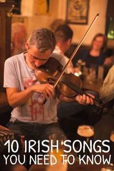 irish christmas recipes 10 Irish Songs You Need to Know - A collection of traditional Irish music songs you should listen to before going to Ireland Ireland Vacation, Ireland Travel, Galway Ireland, Backpacking Ireland, Cork Ireland, Irish Culture, Ireland Culture, Celtic Culture, Irish Language