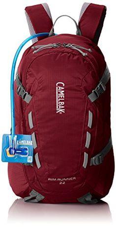 2758868610f5 Camelbak Products Men s Rim Runner 22 Hydration Pack