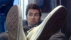 doctor who no david tennant disagree hd