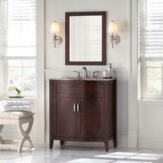 1000 Images About Bathroom Design On Pinterest