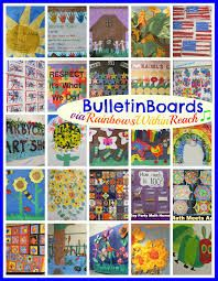 august bulletin board ideas - Google Search