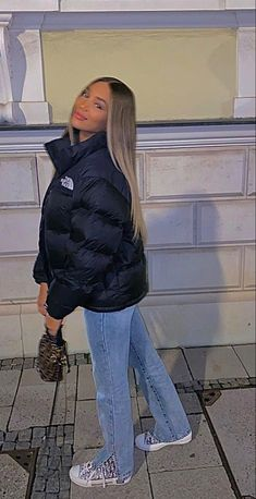 Indie Outfits, Teen Fashion Outfits, Retro Outfits, Cute Casual Outfits, Girl Outfits, Tomboy Fashion, Look Fashion, Streetwear Fashion, Mode Hipster