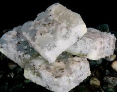 scrub cubes are awesome moisturizing sugar scrub cubes sugar scrubs ...