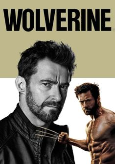 Many fans and reporters have discovered promising evidence of Hugh Jackman's return as Wolverine in the MCU despite all the problems this role has given him in the past. Wolverine AKA James Howlett AKA Logan is one of Hugh Jackman's most iconic roles alongside P.T Barnum, Van Helsing, and Jean Valjean.Hugh Jackman shares a record… The post Hugh Jackman Returning As Wolverine, A Role He Never Wanted To Play Again appeared first on DKODING.