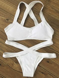 GET $50 NOW | Join Zaful: Get YOUR $50 NOW!http://m.zaful.com/color-block-banded-swimsuit-p_257590.html?seid=1734232zf257590