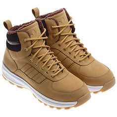 pretty nice 5f6e2 5e574 Adidas Chasker Winter Boots Adidas Men, Winter Boots, Adidas Originals,  Kicks, Gears