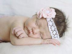 #children  #childrenphoto #baby #babygirl #lapsi  #lapsikuvaus #newborn #vauva #sleep #sleeping #portrait #photograph #photo #valokuvaus #kuva #kuvat #photoshoot #tatianadorokhova #nikon #instaphoto #suomalainen #suomi #finland #lappeenranta #eteläkarjala #tampere #pirkanmaa #uusimaa #espoo #helsinki