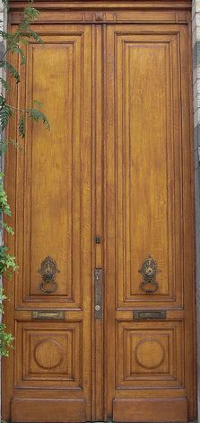 custom mahogany doors and high impact entrance doors ranging from ...