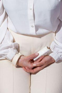 'Wardrobe Snacks'  Kelsey McClellan