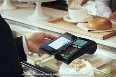 samsung-pay-2 Un 70% de los comercios minoristas invertirán en nuevas tecnologías