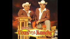 Temporada Mala - Dueto Voces del Rancho