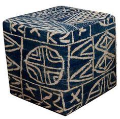 african indigo fabric - Google Search Tribal Patterns, Textile Patterns, Textile Prints, Indigo Prints, American Interior, African Home Decor, Ethnic Decor, Fibre And Fabric, African Textiles