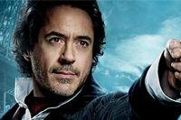SHERLOCK HOLMES JUEGO DE SOMBRAS - Vive las aventuras de Sherlock Holmes y el Dr. Watson y lucha contra los malvados planes del profesor Moriarty, una mente criminal tan brillante como la del propio Sherlock Holmes.