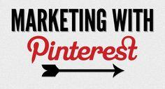 Have quick look here... 8 Profitable Pinterest Power Plays    #SMM #PinterestMarketing #SocialSelling #eCommerce #UX