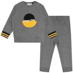 2b4ba53d 21 awesome Good Beginnings! images in 2019   Baby, Toddler outfits ...