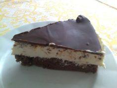 Hrníčkový Míša dort