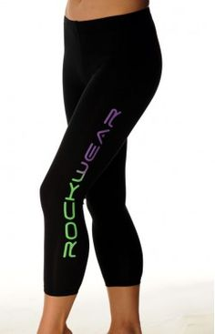 Rockwear HEATHER TIGHTS - PURPLE AND APPLE Workout Gear, Gym Gear, Gears, Lifestyle, Tights, Fitness, Gymnastics, Workout Equipment, Gear Train