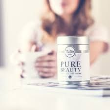 pure beauty teatox - Google-Suche Bio Tee, Pure Beauty, Shot Glass, Pure Products, Tea, Mugs, Tableware, Google, Pineapple