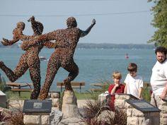 139 Best Ohio Locations Photo Ideas Images Columbus Ohio