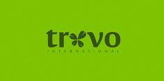 Trevo International logo