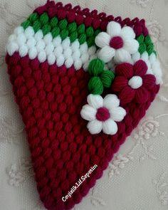 Crochet Girls Dress Pattern, Beginner Crochet Projects, Project Free, Booties Crochet, Baby Knitting Patterns, Lana, Tatting, Free Pattern, Diy And Crafts