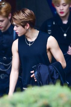 Read Lucas💛 from the story NCT is Type & Reacciones by SuhChristina (Cristy🌞) with reads. reacciones, type, Lucas is the type: Lucas es el tipo. Lucas Nct, Nct 127, Nct Yuta, Winwin, Jaehyun, K Pop, Nct Dream Renjun, Rapper, Meme Photo