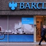 Barclays Bank Working Smart and Gathering VoC Data