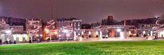 2014 OTR City Flea
