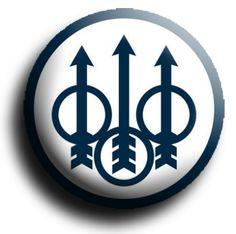 Beretta Logo Png File:beretta-logo