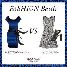 Facebook 2014, Illusions, Animals, Fashion, Animal Graphic, Moda, Animales, Animaux, Fashion Styles