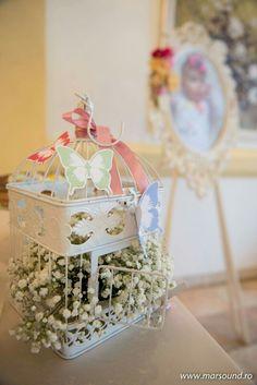 15 Best Nunta Romantica Cristina Ionut Images Antique Floral