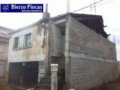 Venta De Espectacular Casa 2 Habitaciones En Villamoratiel De Las Matas