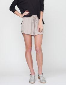 Atlas Shorts