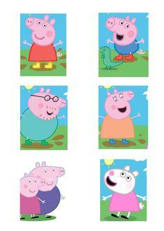 http://www.howtorunakidsparty.com/blog/wp-content/uploads/2012/06/peppapigtreasurecards.jpg