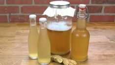 One such recipe stands out for its efficiency and fast results – ginger water. Ginger water really guarantees results when it comes to losing weight. It helps you burn fat from the most stubborn places and shed pounds in no time. Recipe For Ginger Water, Detox Drinks, Healthy Drinks, Stop Acid Reflux, Fat Loss Diet, Lose Weight Naturally, Heartburn, Natural Remedies, Flat Stomach