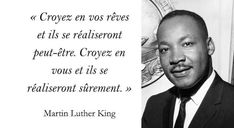 Martin Luther King, Phrases, In This Moment, Facebook, Phrase Of The Day, D Day, Quotes, King Martin Luther