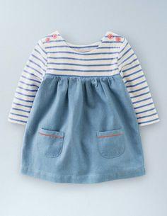 Die 132 Besten Bilder Von Kinder Kleider Und Rocke Nahen Skirt