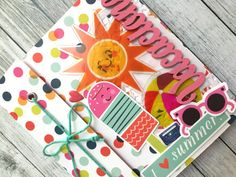 tutorial-mini-album-mundo-scrap-15