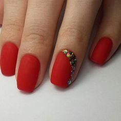 Ds, Nail Designs, Nail Art, Nails, School, Instagram Posts, Enamels, Finger Nails, Blue Nails