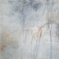 Rebecca Crowell - Milo 2 | Oil and Wax Inspirations | Pinterest