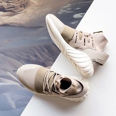promo code bf63d 23ba3 RELEASE REMINDER  Launching at 11pm and 8am GMT Adidas Tubular Doom  Special Forces http