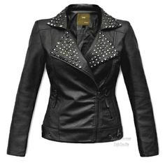 http://image.made-in-china.com/2f0j00BKIEhztlaPoM/2014-New-Fashion-PU-Leather-Jacket-for-Women.jpg