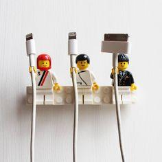 Diy Home Crafts, Diy Home Decor, Room Decor, Lego Projects, Home Projects, Lego Craft, Lego Room, Home Organization Hacks, Diy Interior