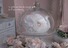Roses pour Toujours : Prochain atelier de roses en papier