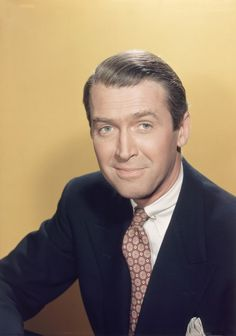 """""""My mother used to say to me, 'Elwood' - she always called me Elwood - 'in this world, Elwood, you must be oh so smart, or oh so pleasant.' For years I was smart, I recommend pleasant. And you may quote me."""" -Jimmy Stewart as Elwood P. Dowd from the movie """"Harvey."""""""