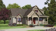 Modular Home Floor Plan  Sq. Ft.: 2,121  Bedrooms: 3  Bathrooms: 2.5  Levels: 1.5
