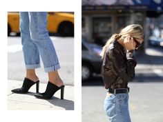 http://www.twinfashionblog.com/blog/2015/9/17/the-longer-the-sleeves-the-better