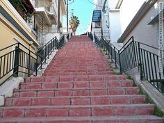 Pireus, Grécia